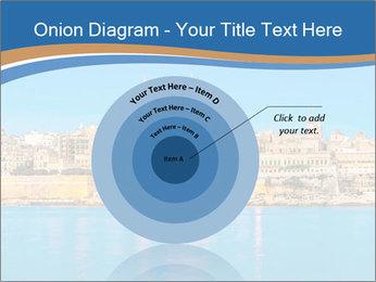 0000079026 PowerPoint Templates - Slide 61