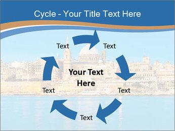 0000079026 PowerPoint Templates - Slide 62