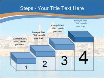0000079026 PowerPoint Templates - Slide 64