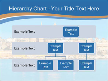 0000079026 PowerPoint Templates - Slide 67