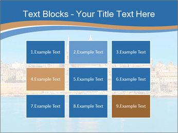 0000079026 PowerPoint Templates - Slide 68