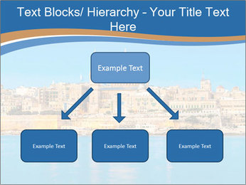 0000079026 PowerPoint Templates - Slide 69