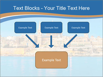 0000079026 PowerPoint Templates - Slide 70