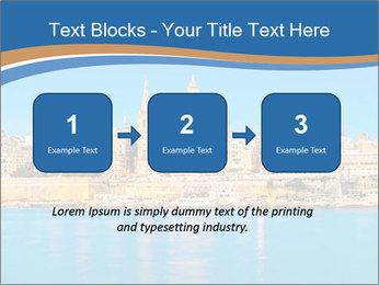 0000079026 PowerPoint Templates - Slide 71