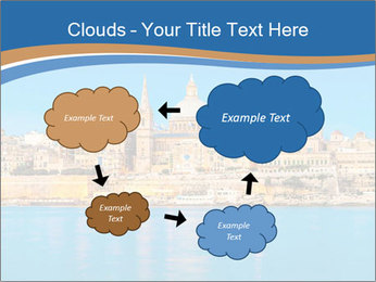 0000079026 PowerPoint Templates - Slide 72