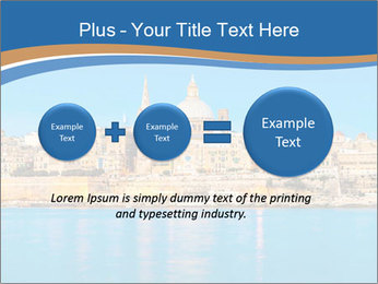 0000079026 PowerPoint Templates - Slide 75