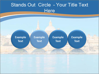0000079026 PowerPoint Template - Slide 76