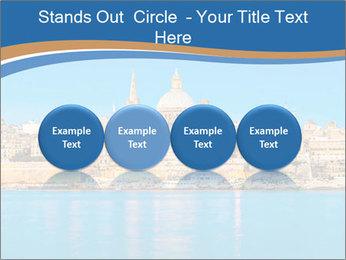 0000079026 PowerPoint Templates - Slide 76