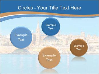 0000079026 PowerPoint Templates - Slide 77
