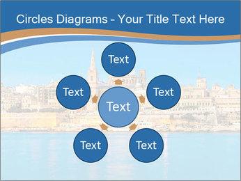 0000079026 PowerPoint Templates - Slide 78