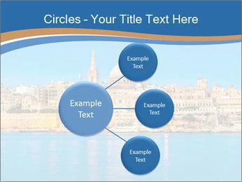 0000079026 PowerPoint Templates - Slide 79