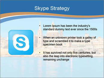 0000079026 PowerPoint Template - Slide 8