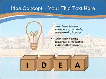 0000079026 PowerPoint Templates - Slide 80
