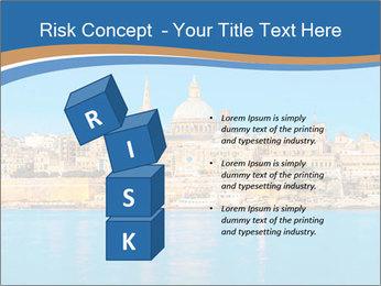 0000079026 PowerPoint Templates - Slide 81