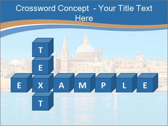 0000079026 PowerPoint Templates - Slide 82