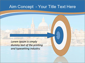 0000079026 PowerPoint Template - Slide 83