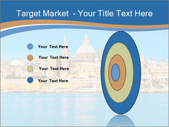 0000079026 PowerPoint Templates - Slide 84