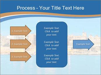 0000079026 PowerPoint Templates - Slide 85