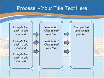 0000079026 PowerPoint Templates - Slide 86