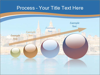 0000079026 PowerPoint Template - Slide 87