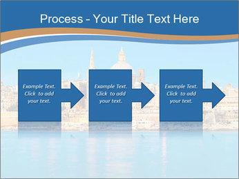 0000079026 PowerPoint Templates - Slide 88