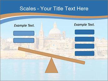 0000079026 PowerPoint Templates - Slide 89