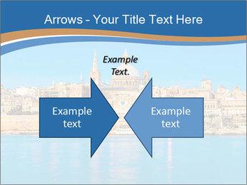0000079026 PowerPoint Templates - Slide 90