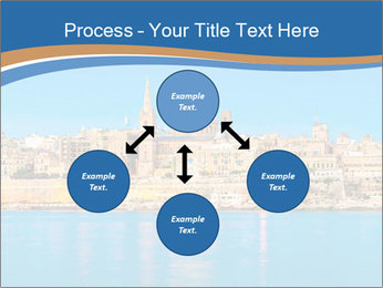 0000079026 PowerPoint Template - Slide 91