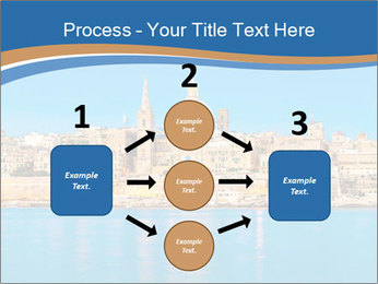 0000079026 PowerPoint Templates - Slide 92