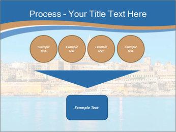 0000079026 PowerPoint Templates - Slide 93