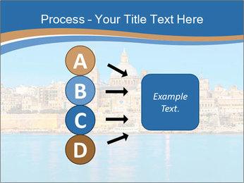 0000079026 PowerPoint Templates - Slide 94