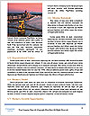 0000079026 Word Template - Page 4