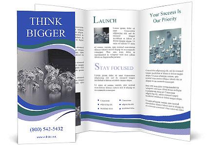 0000079027 Brochure Template