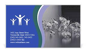 0000079027 Business Card Templates