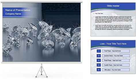 0000079027 PowerPoint Template