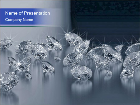 0000079027 PowerPoint Templates