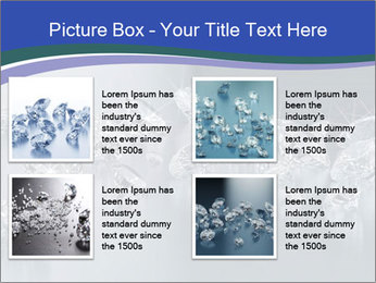0000079027 PowerPoint Template - Slide 14