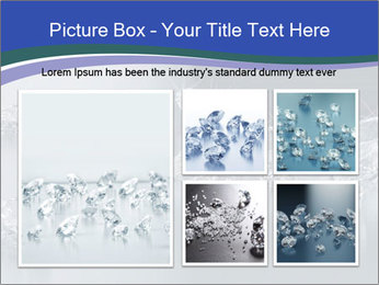 0000079027 PowerPoint Template - Slide 19