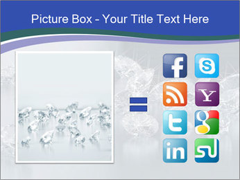 0000079027 PowerPoint Template - Slide 21