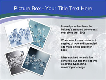 0000079027 PowerPoint Template - Slide 23