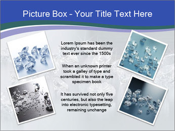0000079027 PowerPoint Template - Slide 24