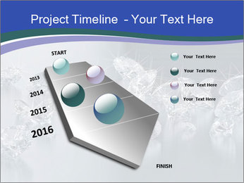 0000079027 PowerPoint Template - Slide 26