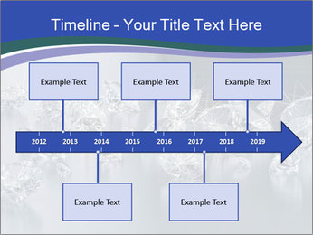 0000079027 PowerPoint Template - Slide 28