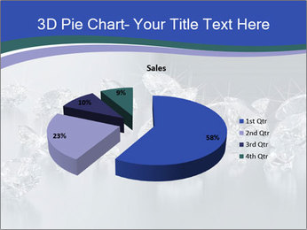 0000079027 PowerPoint Template - Slide 35