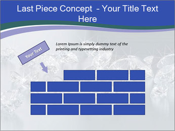 0000079027 PowerPoint Template - Slide 46