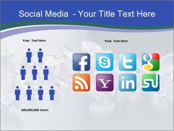 0000079027 PowerPoint Template - Slide 5