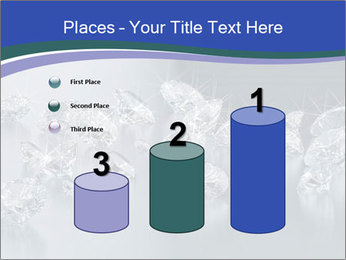 0000079027 PowerPoint Template - Slide 65