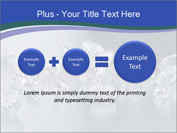 0000079027 PowerPoint Template - Slide 75
