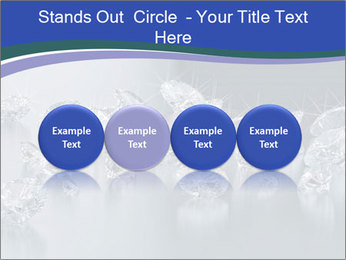 0000079027 PowerPoint Template - Slide 76