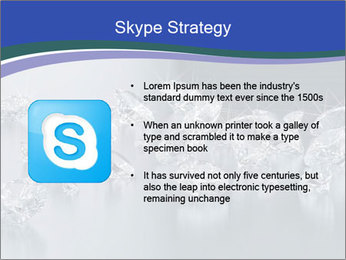 0000079027 PowerPoint Template - Slide 8